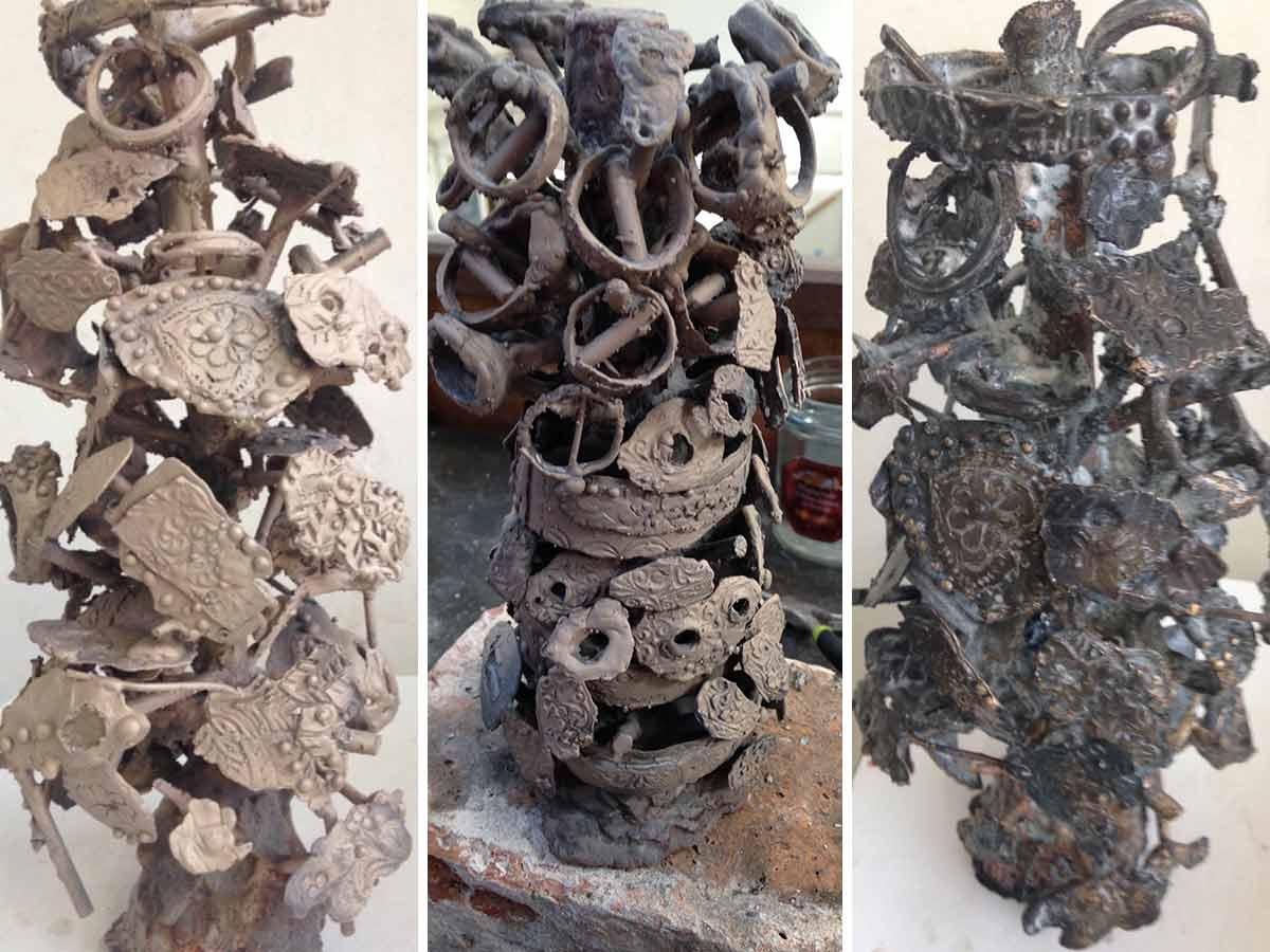 bijoux-fabrication-08