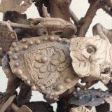 bijoux-fabrication-09